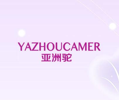 亚洲驼 YAZHOUCAMER