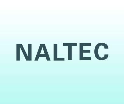 NALTEC