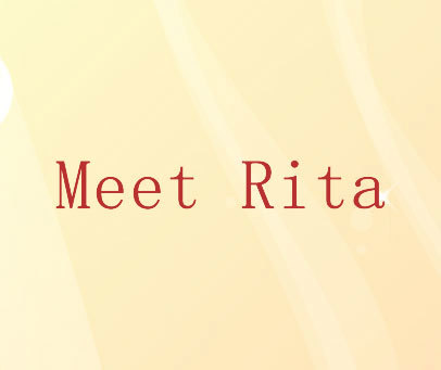 MEET RITA