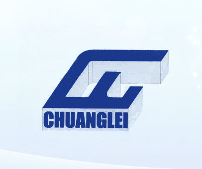 CHUANGLEI