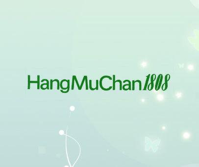 HANGMUCHAN1808