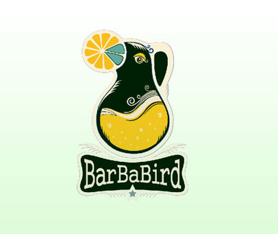BARBABIRD