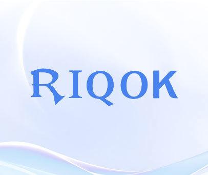 RIQOK