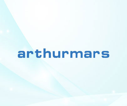 ARTHURMARS