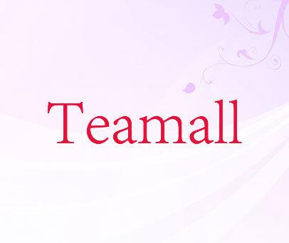 TEAMALL