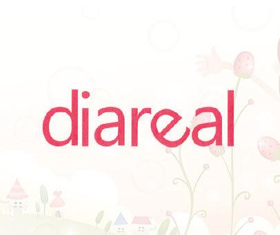 DIAREAL