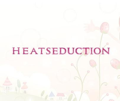 HEATSEDUCTION