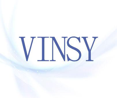 VINSY