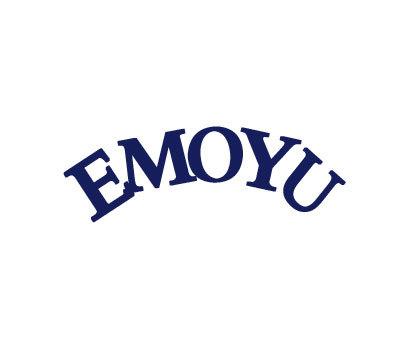 EMOYU