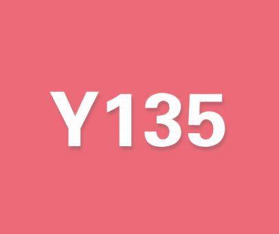 Y-135
