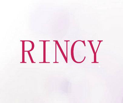 RINCY
