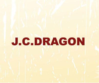 J.C.DRAGON