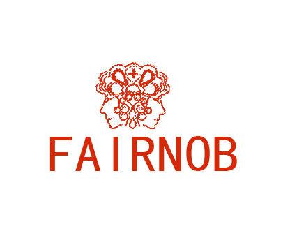 FAIRNOB