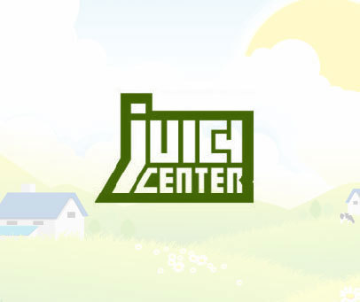 JUICY CENTER