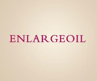 ENLARGEOIL