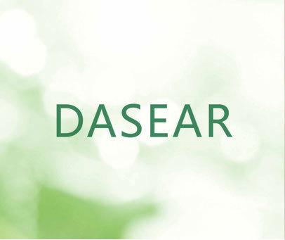 DASEAR