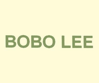 BOBO LEE
