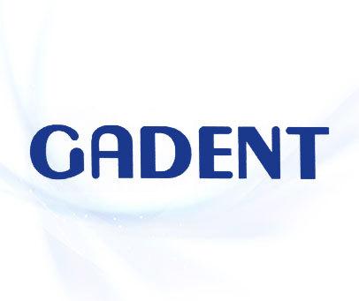 GADENT