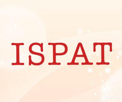 ISPAT
