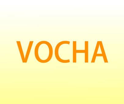 VOCHA