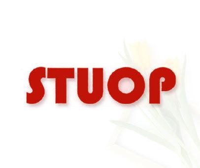 STUOP