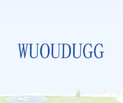 WUOUDUGG