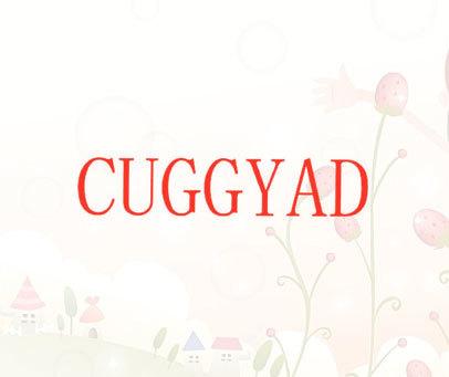 CUGGYAD