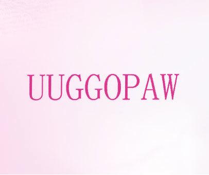 UUGGOPAW