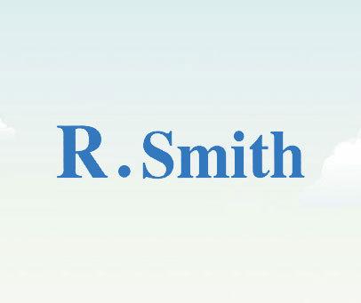 R.SMITH