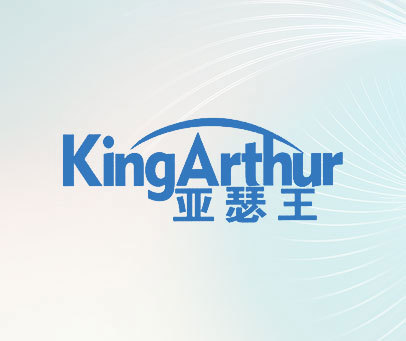 亚瑟王 KINGARTHUR