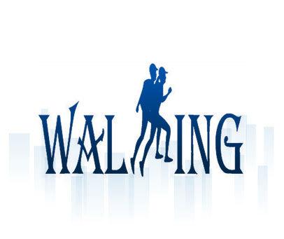 WALING