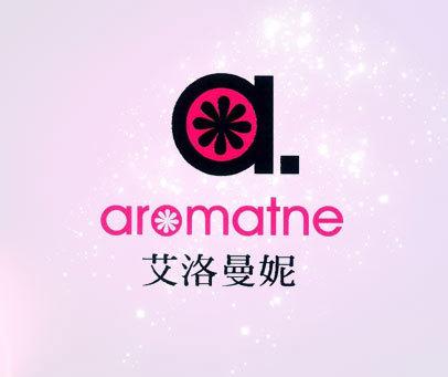 艾洛曼妮;AROMATNE;A