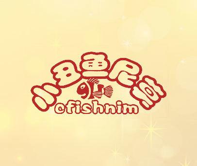 小丑鱼尼莫 CFISHNIM