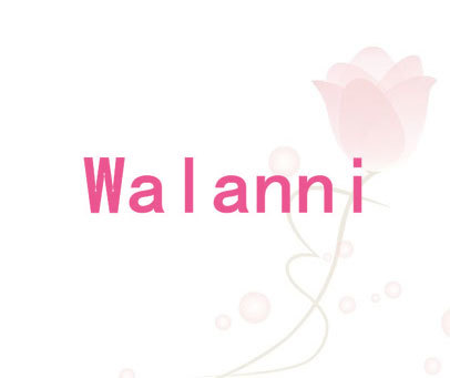 WALANNI
