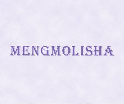 MENGMOLISHA