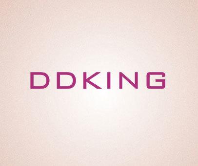 DDKING