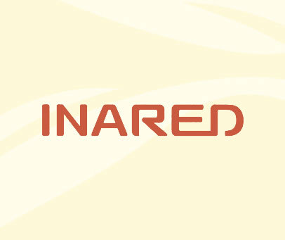 INARED