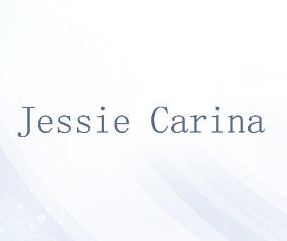 JESSIE CARINA