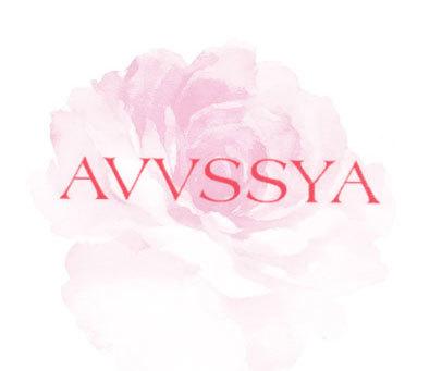 AVVSSYA
