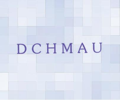 DCHMAU