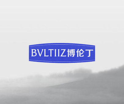 博伦丁  BVLTIIZ