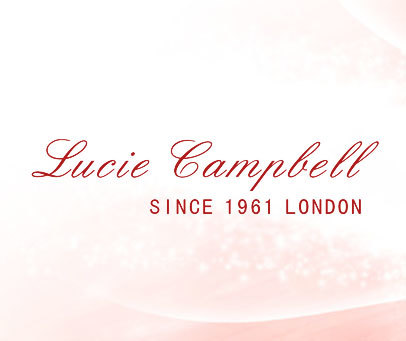 LUCIE CAMPBELL SINCE 1961 LONDON