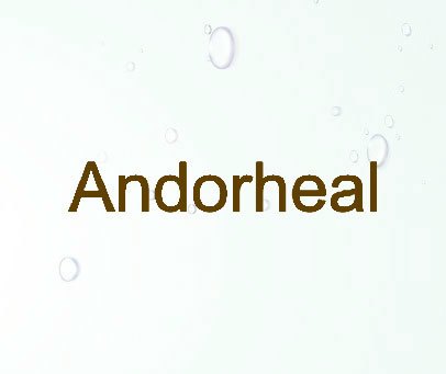 ANDORHEAL