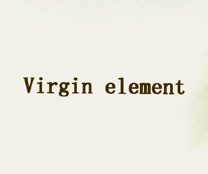 VIRGIN ELEMENT