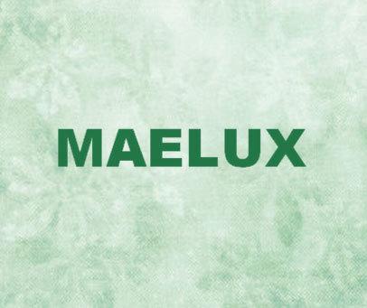 MAELUX