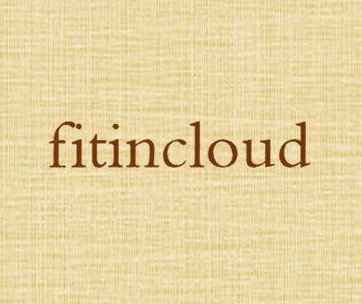 FITINCLOUD