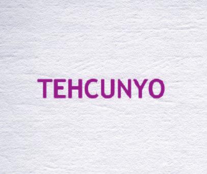 TEHCUNYO