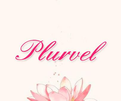 PLURVEL