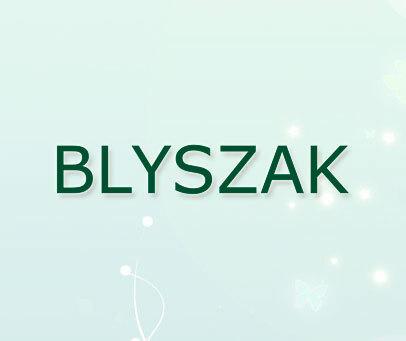 BLYSZAK