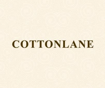COTTONLANE